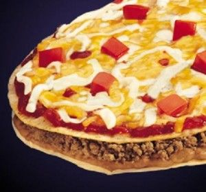 taco-bell-mexican-pizza