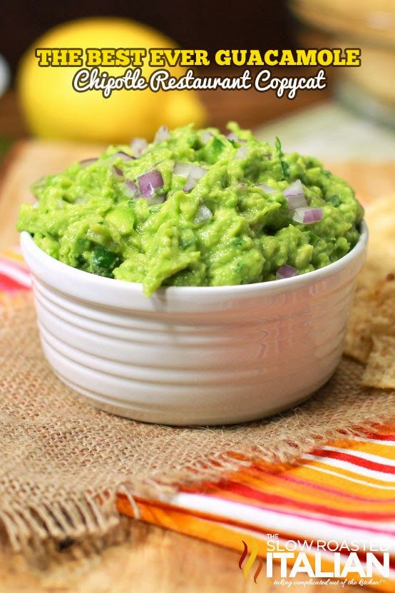 the-best-ever-guacamole-chipotle-restaurant-copycat