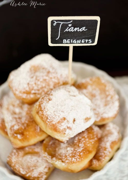 tradition-new-orleans-style-beignets