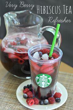 very-berry-hibiscus-tea-refresher