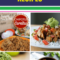 15 Copycat Chipotle Recipes. Looking for a healthy dinner option you can make at home? You'll love these copycat Chipotle recipes. From chicken burritos to pork salad and even tortilla soup.