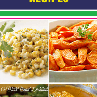 15 Gluten Free Recipes. Are you starting to think it's impossible to keep breakfast, dinner, lunch and desserts healthy and gluten free? Never fear, we have you covered - read on for easy recipes you can make on a budget that even kids will love.