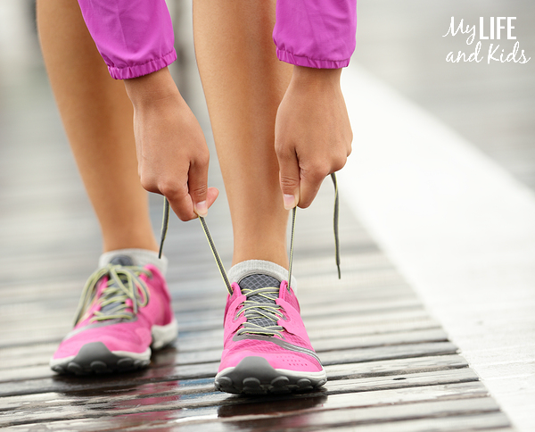 Thinking About Running 20 Great Tips For Beginners Is A Form