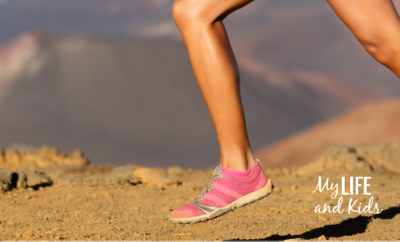 Thinking about running? 20 GREAT running tips for beginners. Running is a great form of exercise, and with these 20 tips, you'll be a runner in no time! Whether you're a fitness enthusiast or just making a life change and looking for a workout guide, these running tips could change your world. (#10 was brand new to me!)