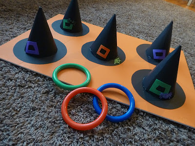 Image result for halloween games
