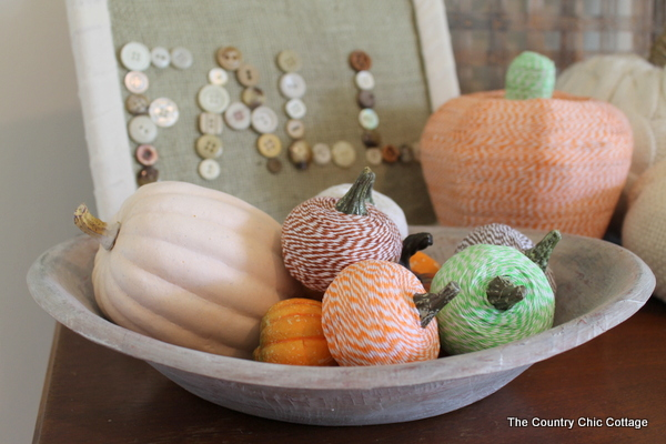 17 fall decoration ideas to warm up your home this season.