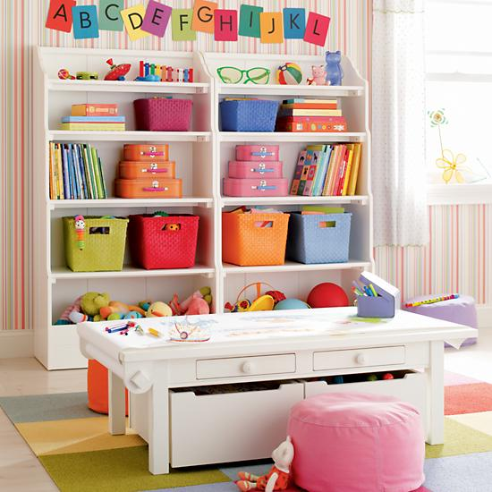 Playroom ideas your inner child will love my life and kids Land of nod playroom ideas
