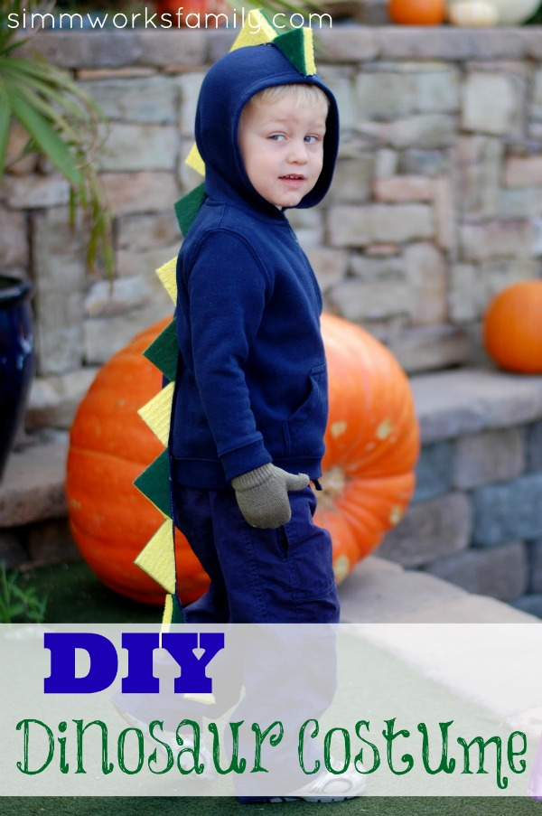 Diy Blue Halloween Costumes Diy Halloween Costumes For