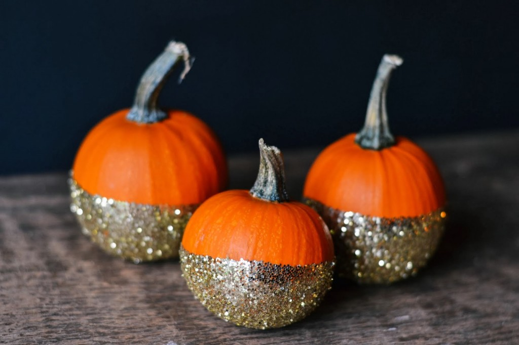 14 Pumpkin Decorating Ideas My Life And Kids