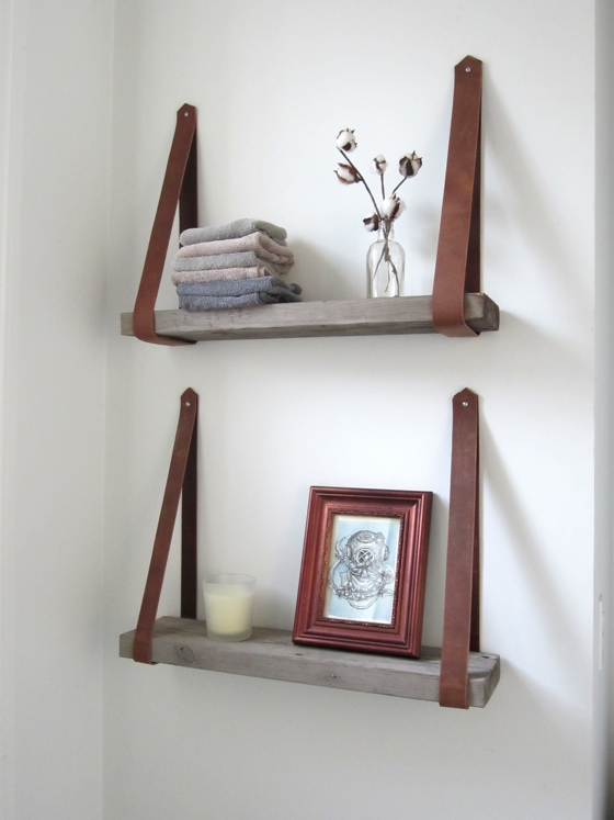 leather-shelves Pallet Ideas Kitchen on inexpensive kitchen ideas, new construction kitchen ideas, garden kitchen ideas, red kitchen ideas, glass kitchen ideas, 1940s kitchen ideas, shelving kitchen ideas, plywood kitchen ideas, steel kitchen ideas, furniture kitchen ideas, vintage small kitchen ideas, best kitchen ideas, cement kitchen ideas, beige kitchen ideas, whimsical kitchen ideas, floor kitchen ideas, country blue kitchen ideas, lowe's kitchen ideas, 2015 kitchen ideas,