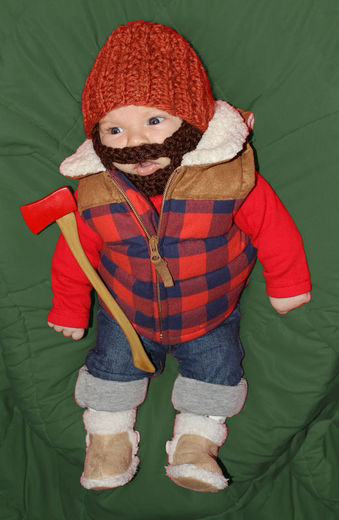 Diy Halloween Costumes For Kids My Life And Kids