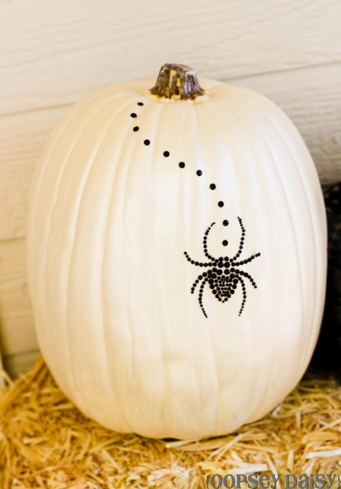 14 Pumpkin Decorating Ideas My Life And Kids