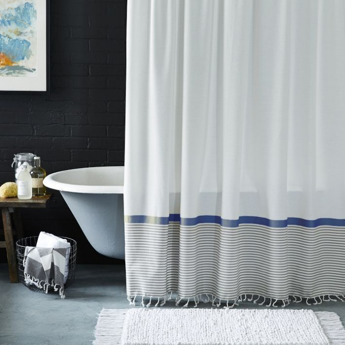 Small Changes Can Go A Long Way In A Bathroom Check Out These Simple Ways