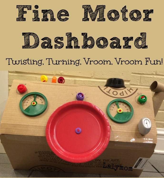 Car Dashboard Toys For Sale