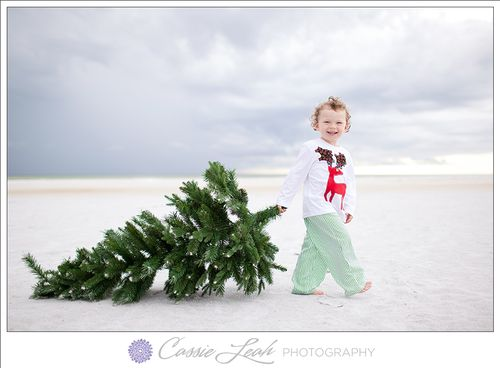 Photography The Holidays Are A Time To Bring Family Together What Better Way Spread Holiday