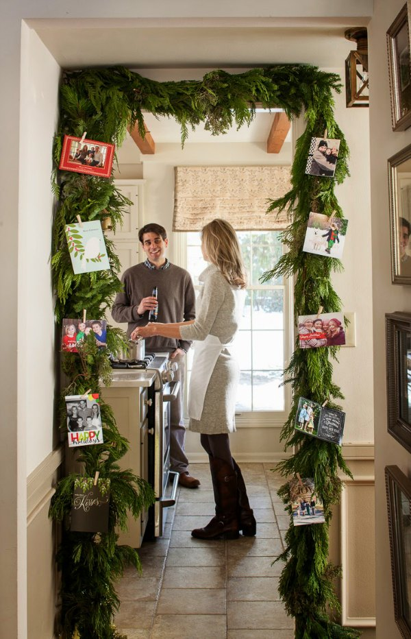 Brighten Your Home For The Holidays With These Beautiful Diy Christmas Decorations Such A Great