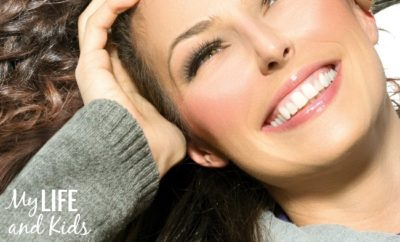 Must-read winter skin care tips that will put an END to dry skin! Such great advice!