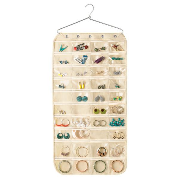 Jewelry Organizer Ideas My Life And Kids
