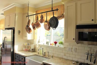 Kitchen Organization Ideas My Life And Kids