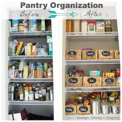 Kitchen Organization Ideas Kitchen Organization Ideas  My Life And Kids