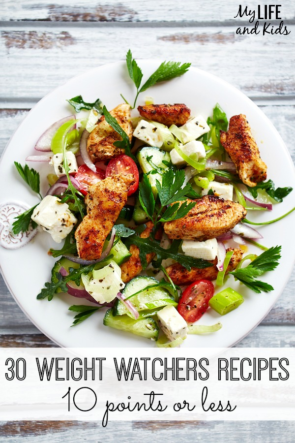 30 Weight Watchers Recipes 10 Points Or Less My Life Watermelon Wallpaper Rainbow Find Free HD for Desktop [freshlhys.tk]