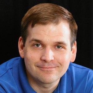 Derek Christian
