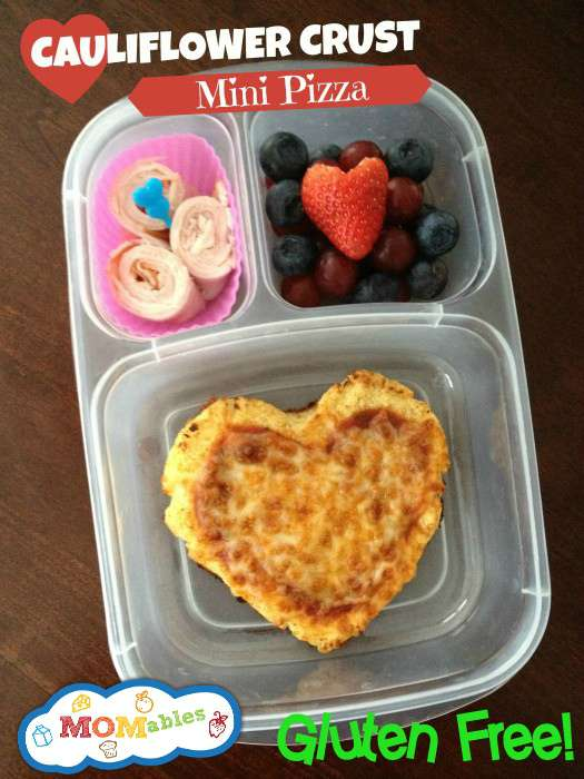 Need some fresh, new ideas for your kids' lunches this year? We have you covered! 50 MORE great packed lunch ideas for kids!