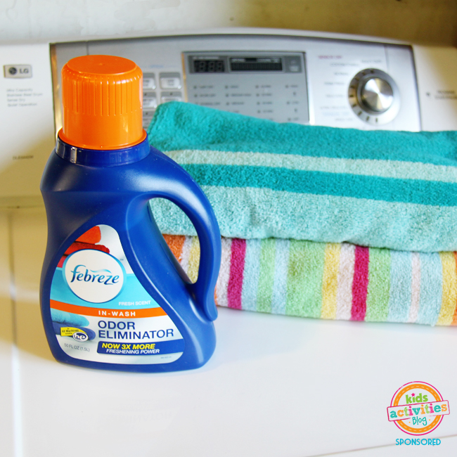 the-key-to-fresh-laundry
