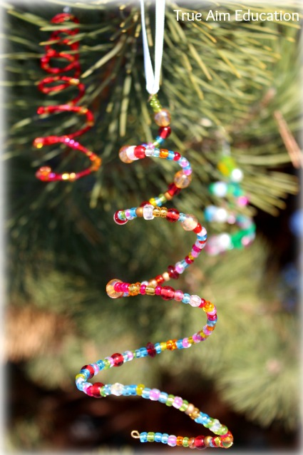 15 Diy Ornaments For Girls To Make