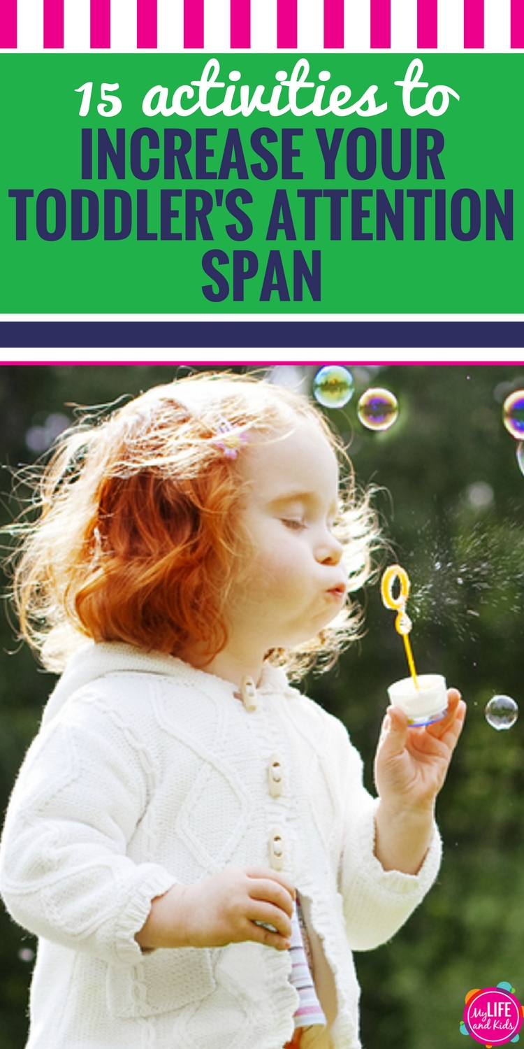 15 activities to increase your toddler u0026 39 s attention span