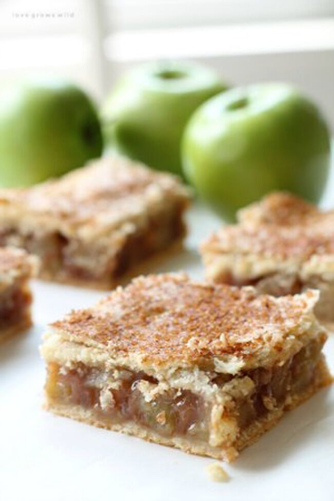 Healthy Cake Recipes With Almond Flour