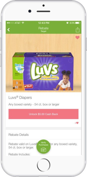 There's no way around it, parenting is expensive! But Luvs is offering great money-saving opportunities for parents with little ones. Here's how to save!
