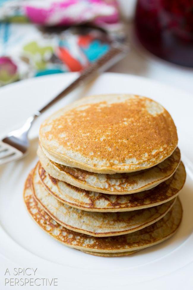 Paleo Pancakes copy