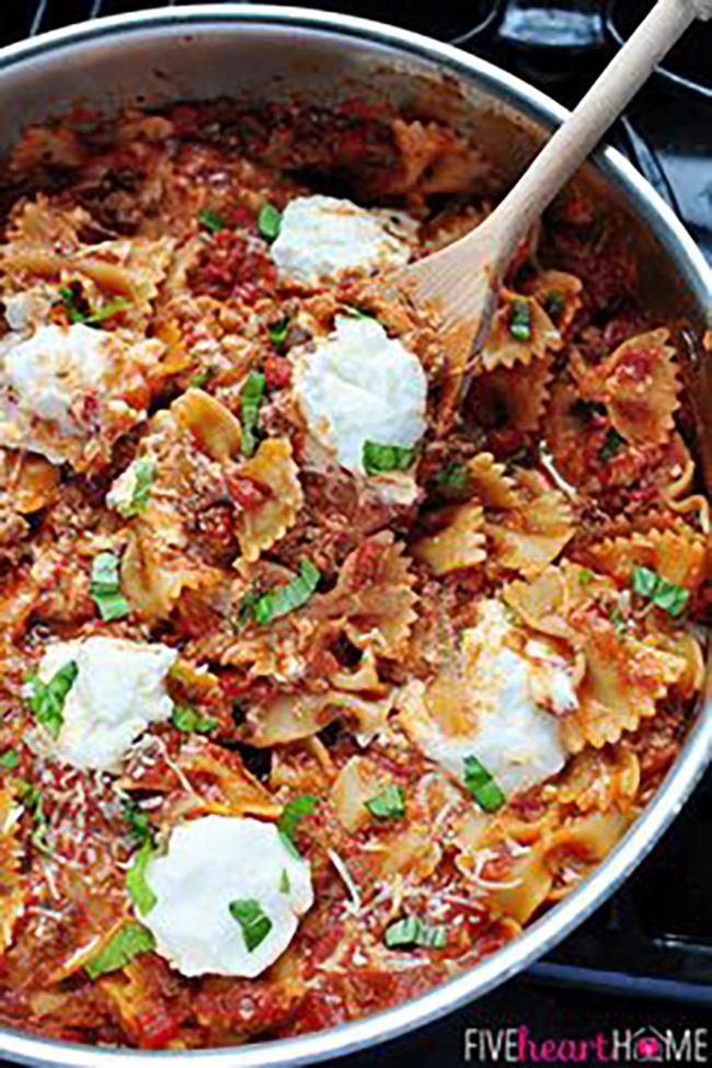 30-minute-skillet-lasagna-copy