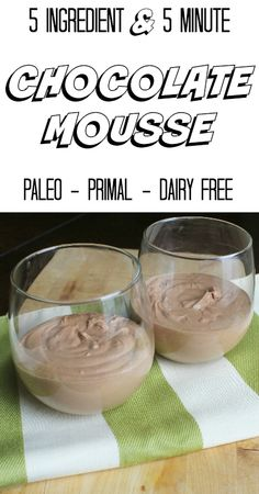 5-ingredient-5-minute-chocolate-mousse