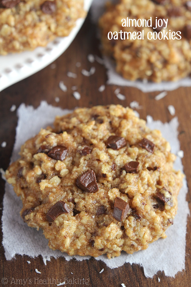 almond-joy-oatmeal-cookies-copy