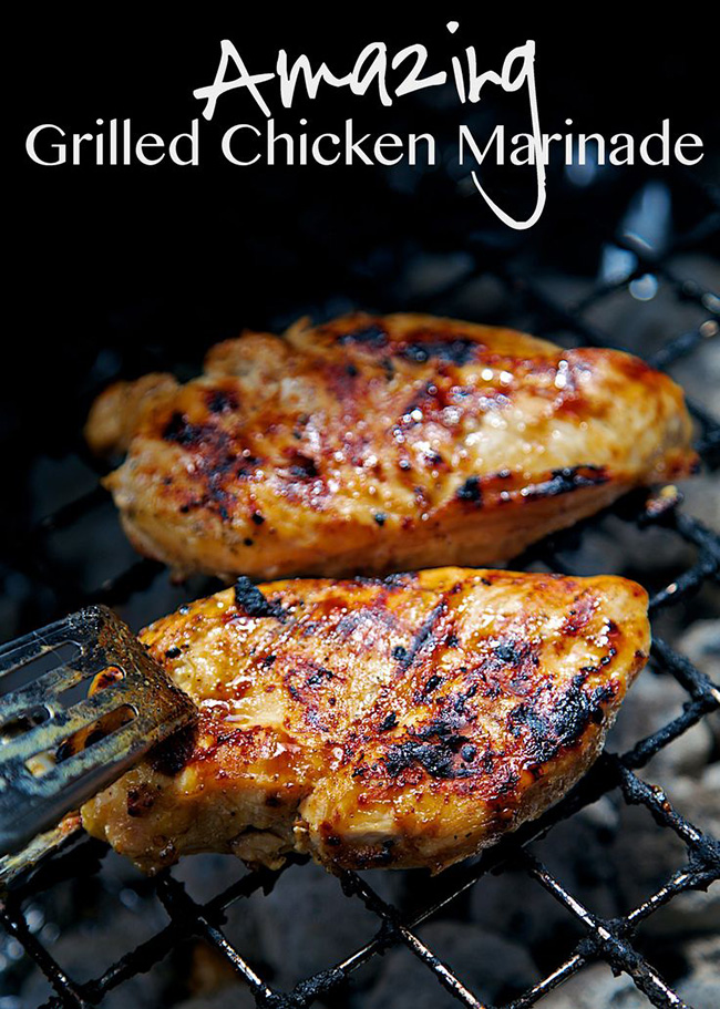 amazing-grilled-chicken-marinade-copy