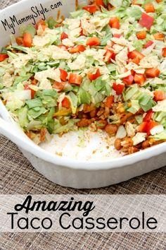 amazing-taco-casserole