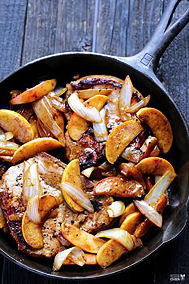 apple-cinnamon-pork-chops-copy