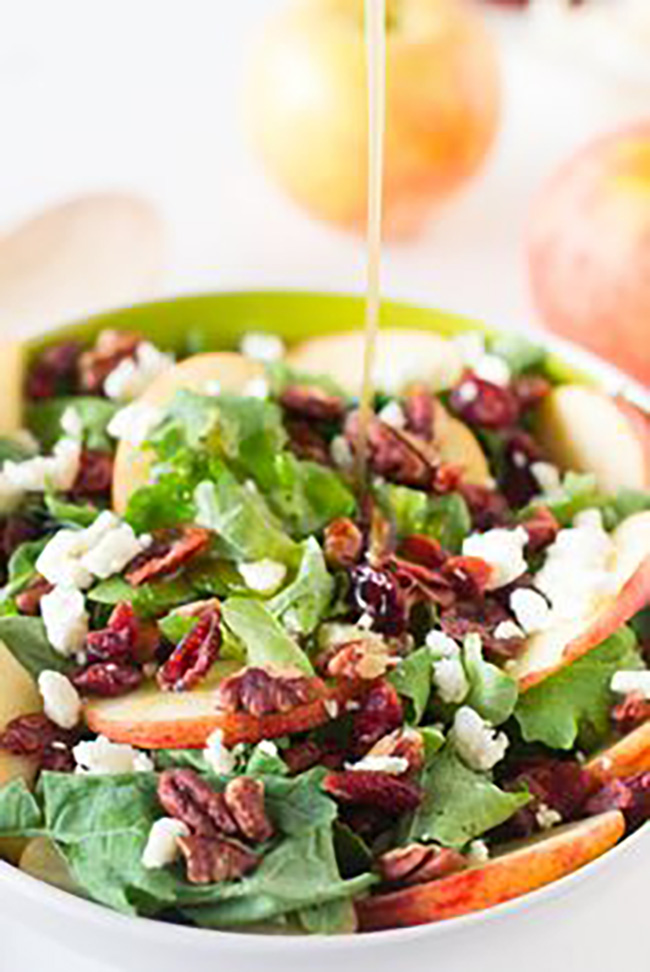 apple-pecan-and-feta-salad-with-honey-apple-dressing-copy