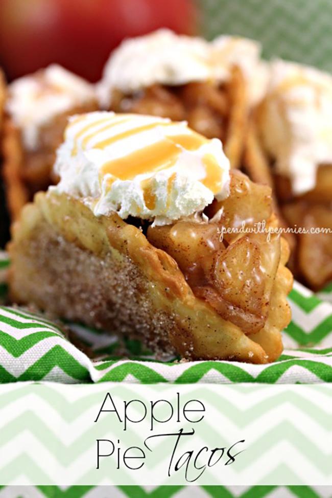 apple-pie-tacos-copy