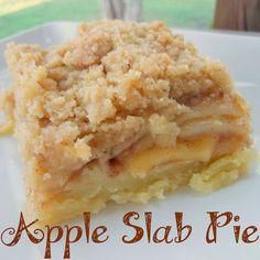 apple-slab-pie
