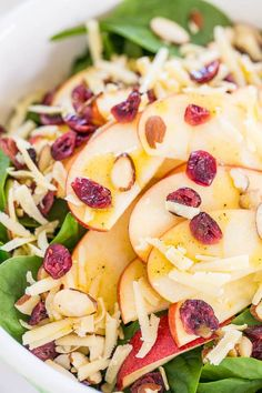 apple-white-cheddar-and-spinach-salad-with-honey-apple-cider-vinaigrette