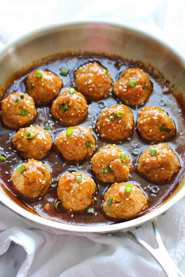 asian-quinoa-meatballs-copy
