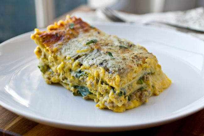 autumn-lasagna-copy