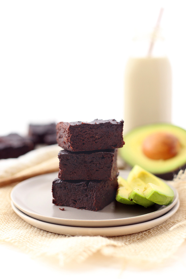 avocado-brownies-copy