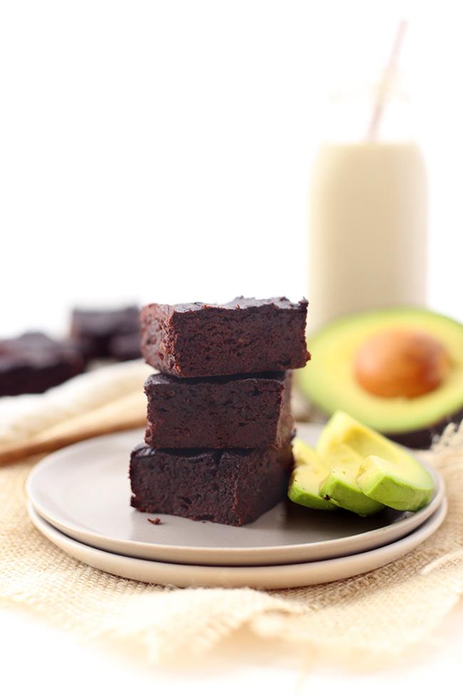 avocado-brownies-copy