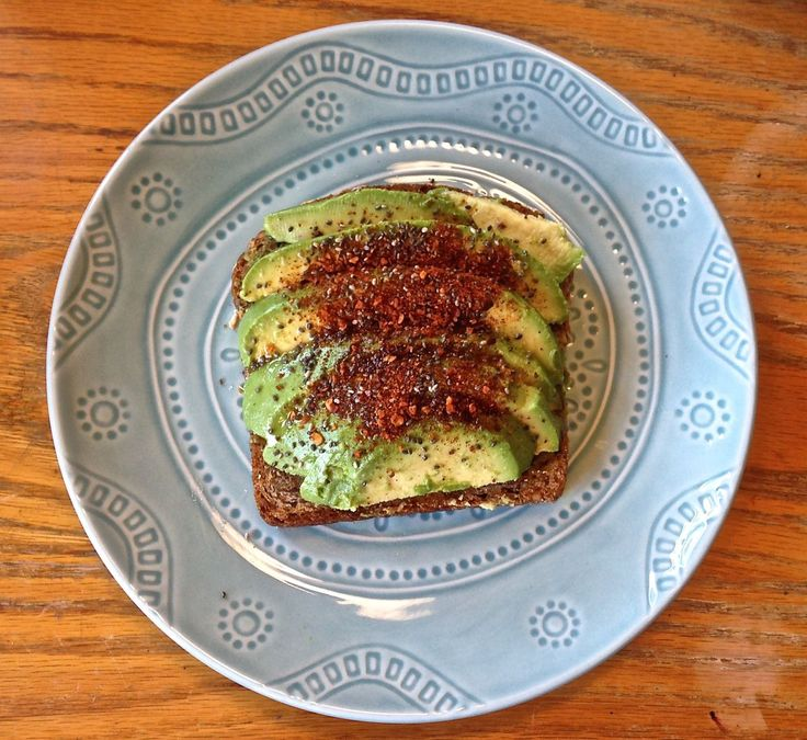 avocado-toast