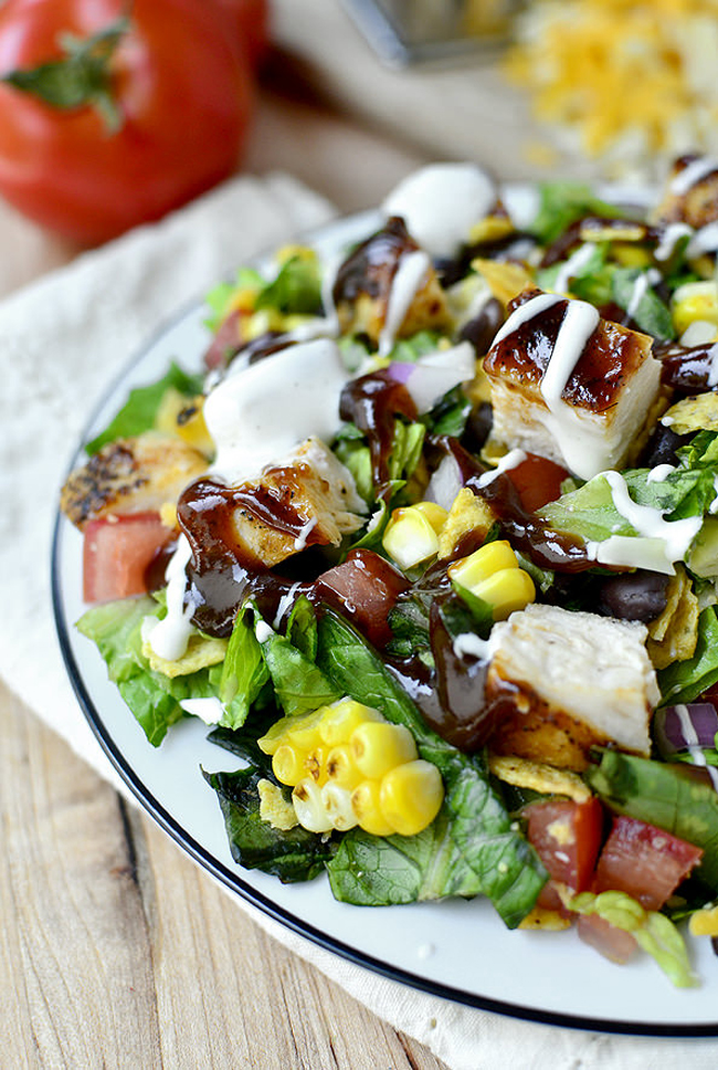 bbq-chicken-chopped-salad