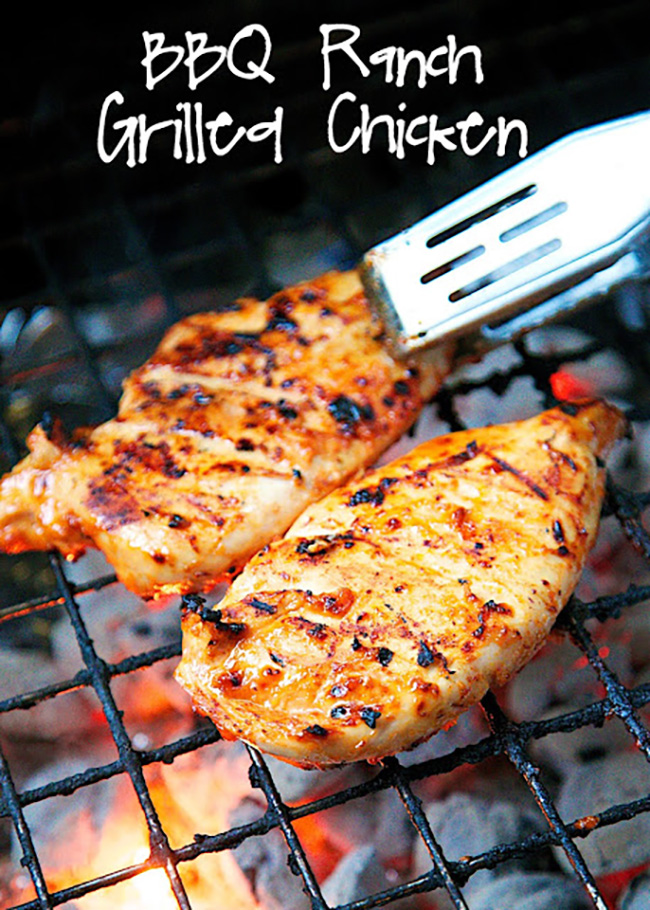 bbq-ranch-grilled-chicken-copy